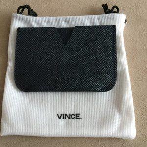 Vince Card holder